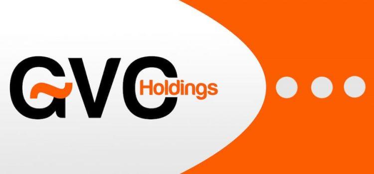Le fisc grec impose une taxe de 200 millions d'euros à l'opérateur de jeux d'argent GVC